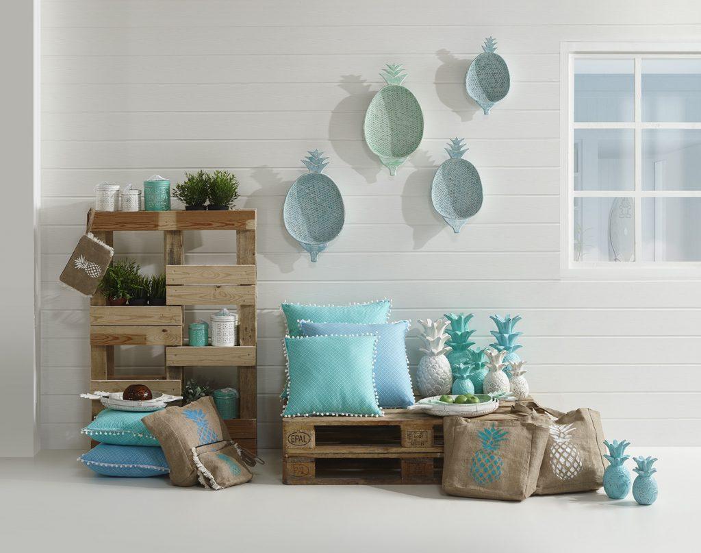 Decoratie Lommel, Eurotan, Tuinmeubelen, Indoor meubelen, outdoor meubelen, veranda meubelen